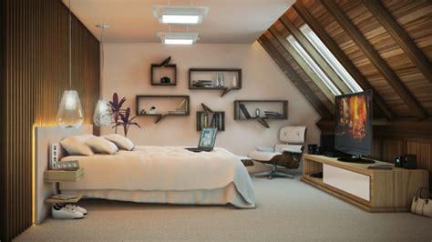 kunst für das schlafzimmer wanddeko design schlafzimmer