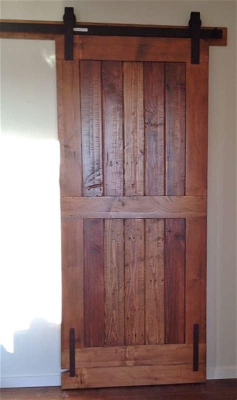 barn type doors rustic 101 interior doors wine room barn type office