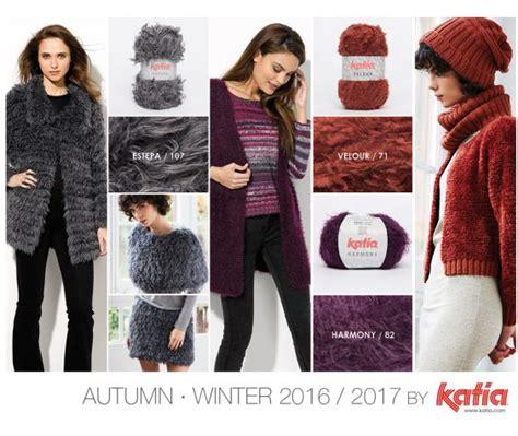 moda otono invierno    tendencias  puedes