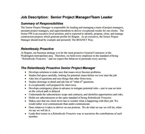 dreaded retail general manager resume sales sample template store