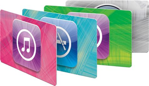 10 Itunes Gift Card Email Delivery - music itunes gift cards 10 15 25 40 100 fast email delivery was sold for