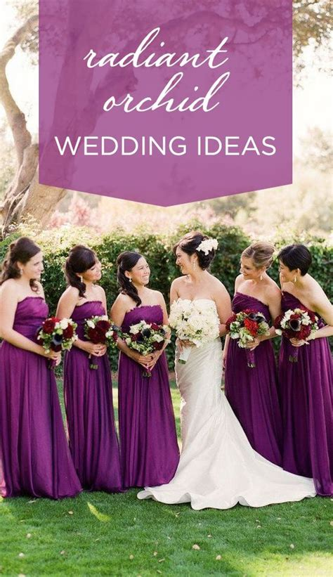 on cloud nine events top 14 wedding trends of 2014 6 17 best images about wedding color themes on pinterest