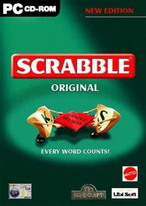 scrabble pc scrabble pour pc scrabble pc sur enperdresonlapin