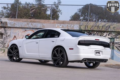 rims for dodge charger best rims for dodge charger for