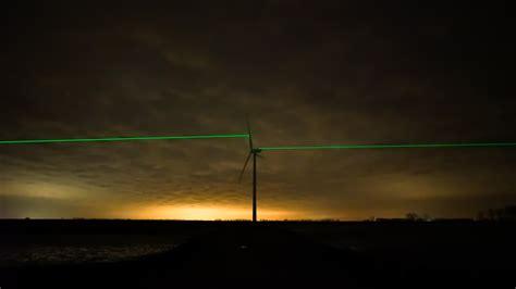 power and light events windlicht studio roosegaarde
