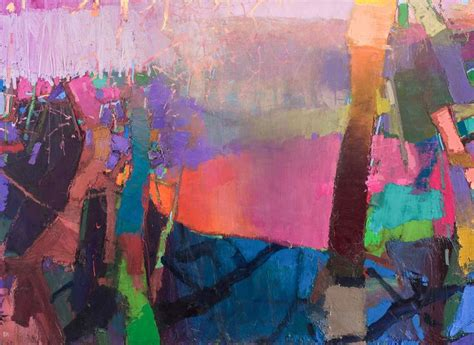Painting 049 Sle Paper 36 best artists brian rutenberg images on