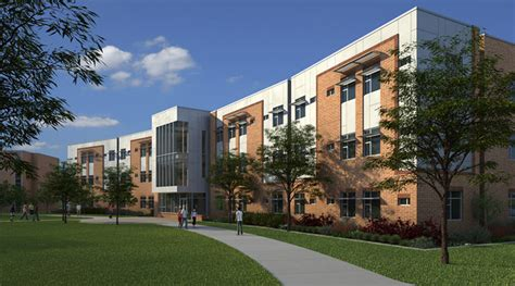 wsu housing grand opening scheduled for newest cus housing