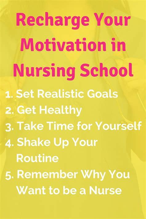 nursing humor memes to make you laugh find nursing schools find