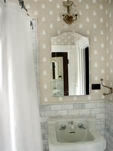 wallpaper for bathrooms bathroom wallpaper next 2017 grasscloth wallpaper