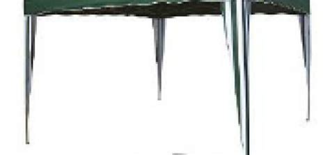 gazebo per mercati gazebo in alluminio per giardino con tende e zanzariere