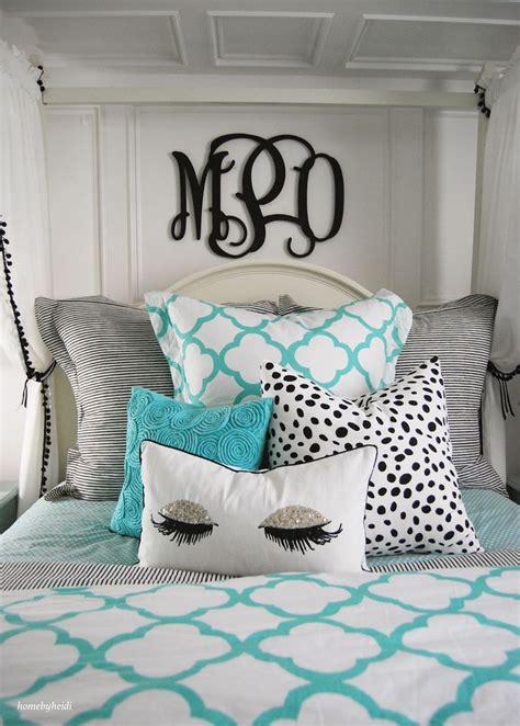 tiffany blue bedroom kiddos pinterest beautiful tiffany blue bedrooms photos home design ideas