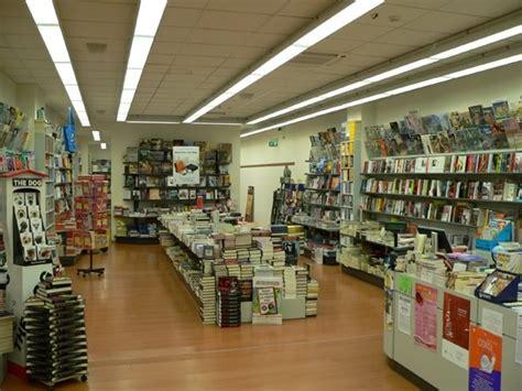 libreria urbino libreria cus gulliver ascom pesaro