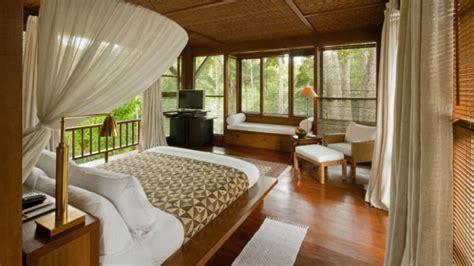 mobili da letto matrimoniale letto matrimoniale con cassetti praticit 224 in casa dalani