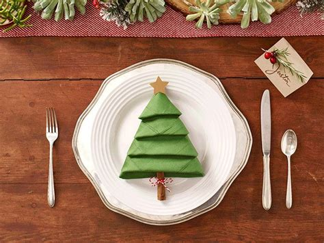 publix christmas decorations best 25 tree napkins ideas on diy tree decorations napkin