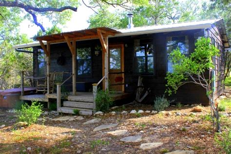 Cabins In Hill Country by Hill Country Cabins Cabins Hill Country
