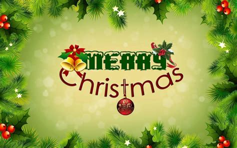 merry christmas wallpapers  wallpaper cave