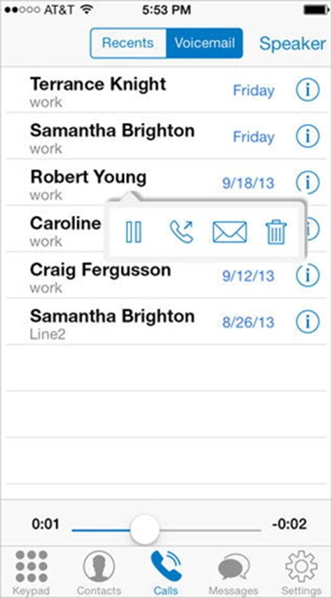 forward app top 5 call forwarding apps for your iphone dr fone