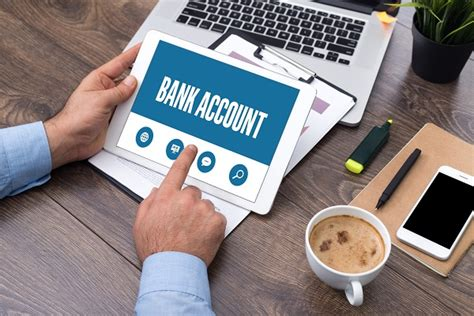 irs bank levy can the irs levy my bank account tax problem attorney