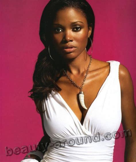 jamaican models top 10 beautiful jamaican women photo gallery