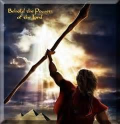 download film nabi musa the ten commandments 2006 derived from a piece of wood the rod staff and cross