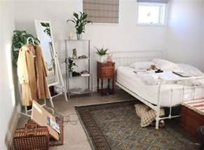 Aesthetic Rooms I M Loving This Wild Weather We Ve Been