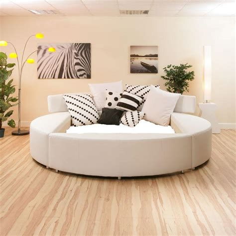 are waterbeds comfortable round waterbed frame softside comfortable bedroom ideas