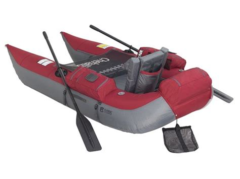 pontoon boat seat straps chehalis inflatable pontoon boat
