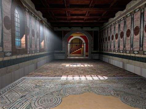 tappeti di pietra domus dei tappeti di pietra 3d hotel punta