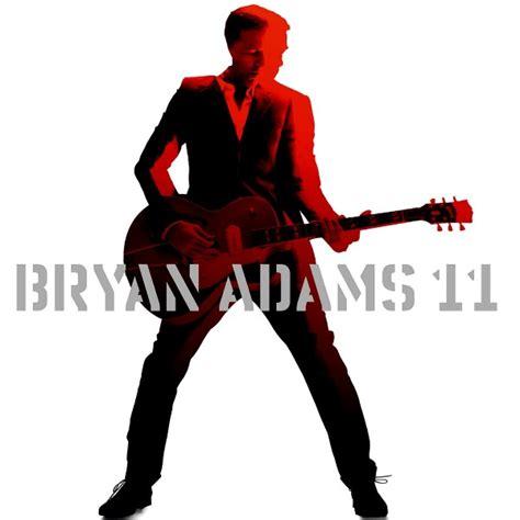 download mp3 full album bryan adams music so much more bryan adams 11 deluxe edition