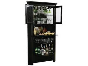 Corner Bar Cabinet Ikea Wine Cabinet Bar Furniture Corner Bar Furniture Made Of Wood And Transparent Glasses Also Wine