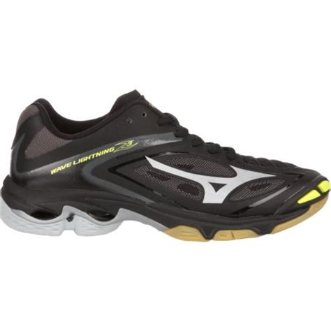 Harga Asics Gel Upcourt shoes mens womens shoes academy