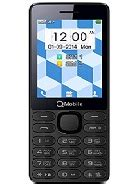 Qmobile B85 Themes | qmobile b85 price in pakistan full specifications reviews