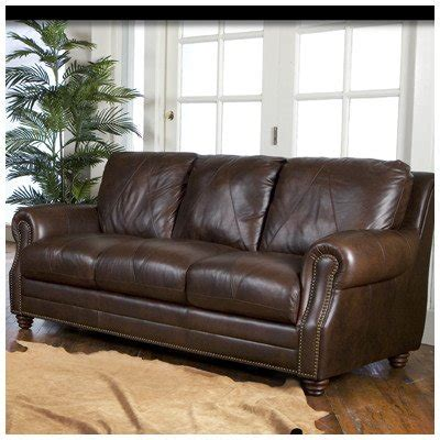leather sofa on sale leather sofa solomon leather sofa on sale