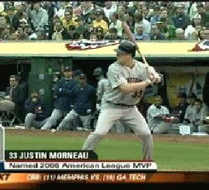 jim edmonds swing critique my swing high school baseball web