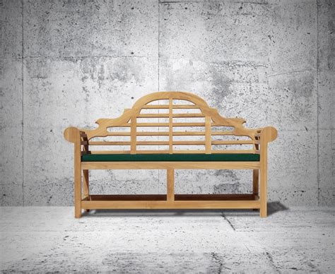 teak garden bench sale lutyens bench sale 28 images teak lutyens bench 1 65m