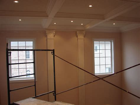 great room gallery installations by pro electric ltd sles of works by vic electrical services