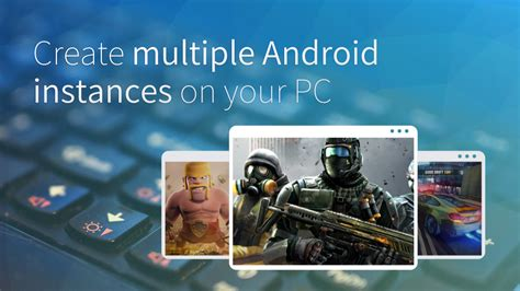 create android themes on pc nox app player run android apps and games on pc