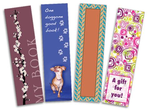 printable awesome bookmarks 5 best images of printable bookmarks printed cool