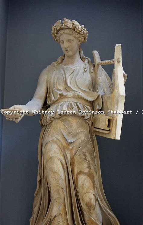 ancient roman women sculptures statue of roman and women s on pinterest
