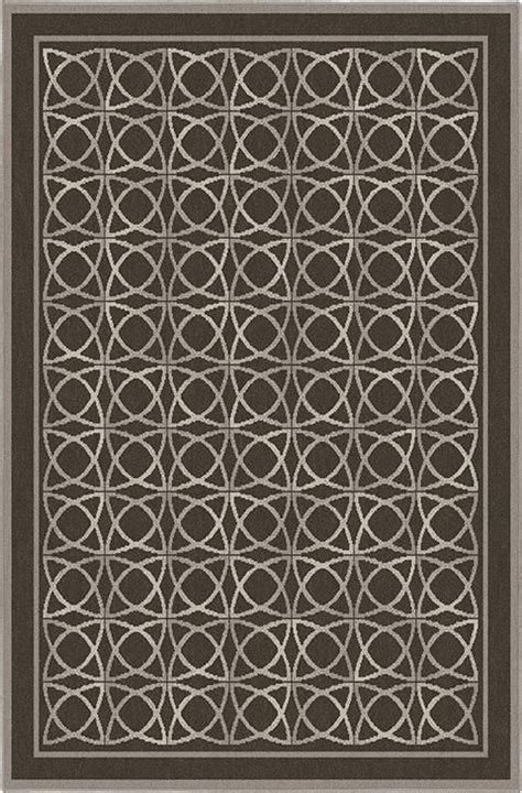 Korhani Rugs by Belton Indoor Area Rug From Korhani Home Quot Our Canadian
