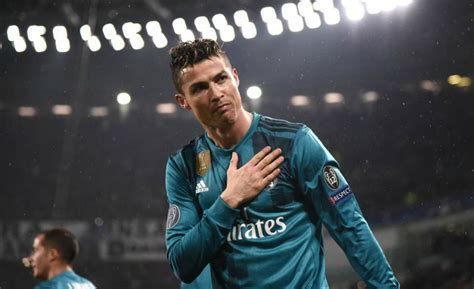 ronaldo juventus odds real madrid vs juventus tv channel odds team news and kick time