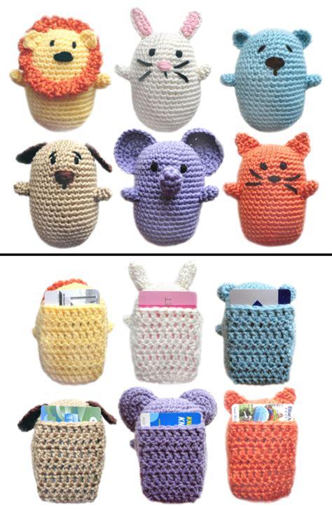 pattern gifts crochet spot 187 blog archive 187 crochet pattern animal gift