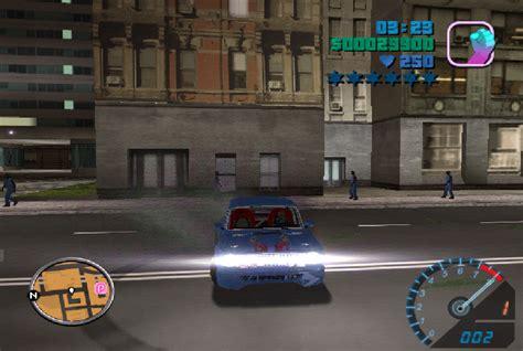 grand theft auto vice city apk version free grand theft auto vice city apk reviews and utility software