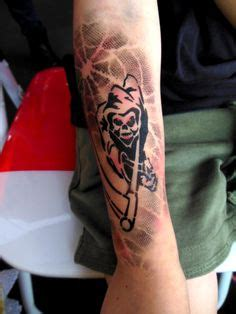 turning tribal tattoo into sleeve 1000 images about airbrush sleeves backs and