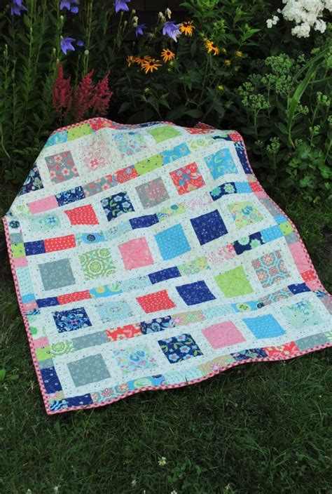 Easy Quilt Patterns Using Quarters by 282 Best Images About Fast Easy Quilts On