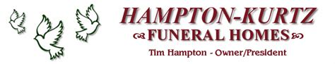 funeral home funeral services cremation services
