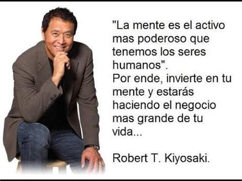 la escuela de negocios para personas que gustan de ayudar a los demã s the iness school for who like helping edition books robert kiyosaki frases de 201 xito