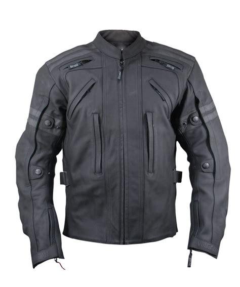 prot鑒e si鑒e auto roupas para motociclistas que querem prote 231 227 o autos