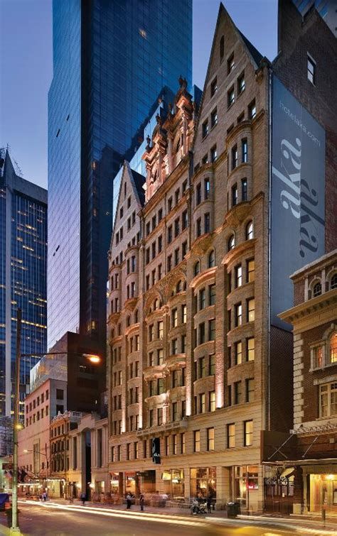 Apartment Hotel New York Times Square Aka Times Square From 329 Updated 2017 Hotel Reviews