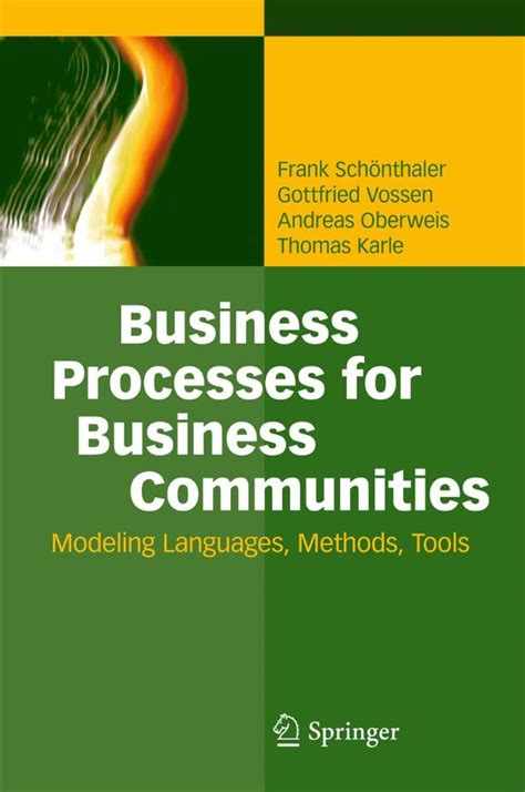 free association methods and process books uml for the it business analyst free links